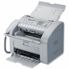 Samsung Black White USB 2.0 All-in-One Computer Printers