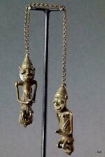 Bronze / Yoruba / Benin / =AiB=