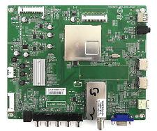 Insignia NS-39D240A13 Main Board TXCCB01K0880000 , 715G5451-M01-000-004X