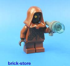 LEGO® STAR WARS FIGUR (75136) JAWA NR.2  / MIT JAWA-IONENBLASTER
