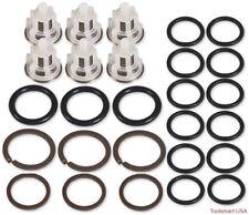 Mi T M Pressure Washer Pump Valve Kit 70 0431 700431 General Pump Kit 150