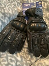 Damascus Crt50 Vector Hard Knuckle Riot Control Gloves X Large Crt50Xlg
