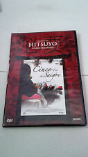 "DVD ""CINCO DIAS EN SAIGON"" STEPHANE GAUGER"