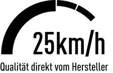 Mofadrossel Generic Explorer/ Race GT/ Sirion  LBBB92  Typ : B92 e4*2002/24*0105