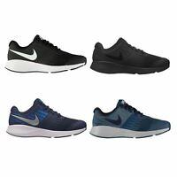Nike Star Runner Junior Boys Trainers Shoes Footwear