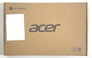 """Acer Chromebook 514 CB514-1H-C0FF 14"""" FHD, Intel Celeron N3350 4GB RAM 32GB eMMC"""