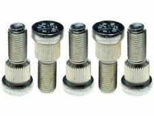 Front Wheel Stud For 1963-1969 Dodge Dart 1964 1965 1966 1967 1968 W212RS