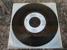 Shakin' Stevens - Oh Julie / I'm Knockin'  -7'' Single