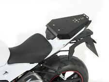 Hepco & Becker Sport Rack Luggage Rack 6706503 00 01 for BMW S 1000 RR 16-18
