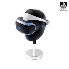 Officially Licensed Sony Playstation VR Headset Stand