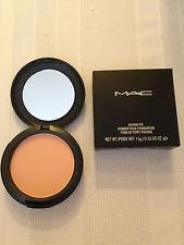 MAC Studio Fix Powder Plus Foundation - NC 40 - 15g./0.52 Oz   New In Box