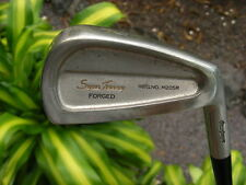 MacGregor Super Tourney Forged 2 Iron - Made for Japan