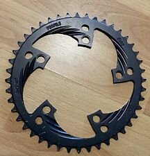 Classic Profile Racing BMX MTB DH FR Chainring 44T-110