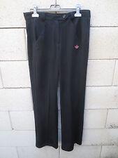 Pantalons adidas pour femme | eBay