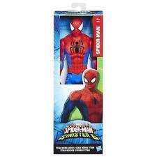 Action figure di eroi dei fumetti 30cm 3-4 anni
