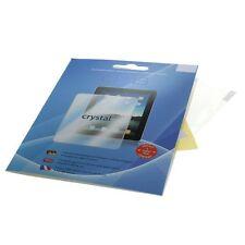 Film Ecran Samsung Galaxy Tab A 7.0 (2016) SM-T280 Protection Display