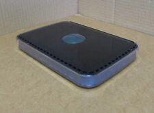 Netgear DGND3300v2 - RangeMax Dual Band Wireless-N Modem Router - DGND3300