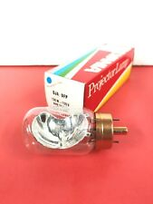 DCH DJA DFP Photo Projection LIGHT BULB Studio LAMP Projector NOS New Ansi Coded