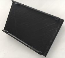 HAM INTERNATIONAL Cibi. Clapet pile pour Micro TW232S, TW232DX, (Vendu par 2)