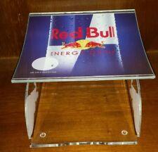 werbung f r red bull g nstig kaufen ebay. Black Bedroom Furniture Sets. Home Design Ideas
