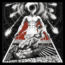 Blasphemous Noise Torment-Reversed Cosmos CD
