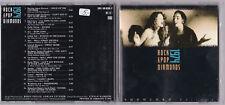 ROCK & POP DIAMONDS 1974 - (Barclay James Harvest, Jethro Tull...) CD