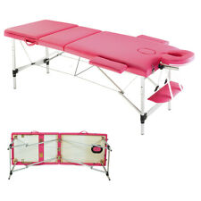 Massage Tables & Chairs for sale | eBay