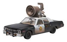 Greenlight Hollywood 86423 Blues Brothers 1974 Dodge Monaco 1:43 Scale with Horn