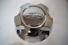 Ford  Wheel  Center Cap (1)  F87A-1A096-DA,F8AC-1A096-CA