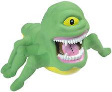 Vo-Toys Latex Stuffed Gigantic GRRR-EMLINS PEDEY Squeaker- FREE SHIPPING in USA