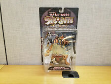McFarlane Toys Spawn Dark Ages The Ogre action figure, New!