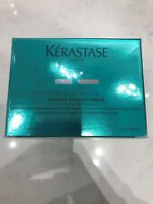 Kerastase Resistance Masque Extentioniste Length Strengthening Masque 6.8oz