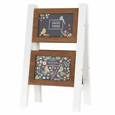 Novelty Contemporary Multi-Pictures Frames