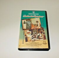 Under the rainbow VHS Pal Warner Chevy Chase