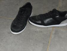 chaussures lacoste 40