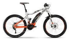 Haibike SDURO FullSeven 8.0 27,5 Zoll E-Mountainbike (4540134852)