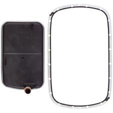 Auto Trans Filter Kit-5L40-E ATP B-275