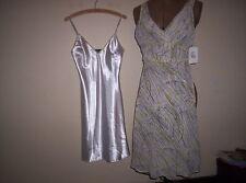 Sundress Regular Hand-wash Only Formal Dresses for Women