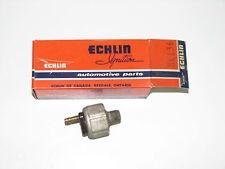 49-63 Chrysler Desoto Dodge Plymouth Stoplight Switch NORS ECHLIN SLS28
