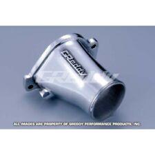 GReddy 12441000 Compression Tube For 1987-1992 Mazda RX-7
