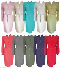 Collar Party Regular Dresses for Mini