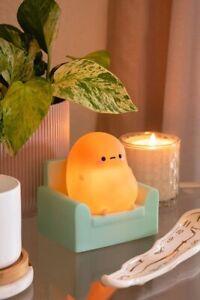 Tayto Couch Potato Smoko Ambient Light - Home Light - Desk Buddy Brand New!