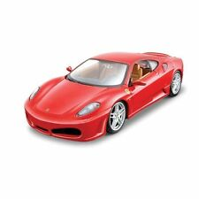 Maisto Ferrari DieCast Vehicles