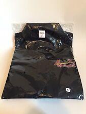 Springfield cardinals blue dri-fit polo shirt Medium SGA NEW In Package (k143)