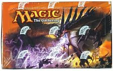 Magic the Gathering (MTG) Dragons of Tarkir Factory Sealed 36 Pack Booster Box