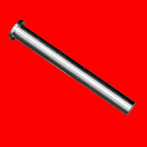 Recoil Guide Rod SOLID Stainless Steel for Sig Sauer P228 / P229 / P250C 9MM