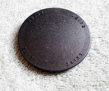 LEICA / LEITZ 11252 39 LENS CAP FOR 90MM F2.8 TELE-ELMARIT LENS HOOD