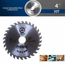 Grinder Ultra Saw Disc Circular Sawing Blade Wood Cutting Round