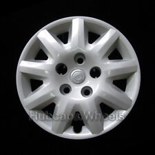 Chrysler Town and Country 2008-2010 Hubcap - Genuine OEM 8034 Wheel Cover
