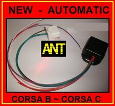 NEW - AUTOMATIC - Corsa B C - Kit - Electric power steering controller box